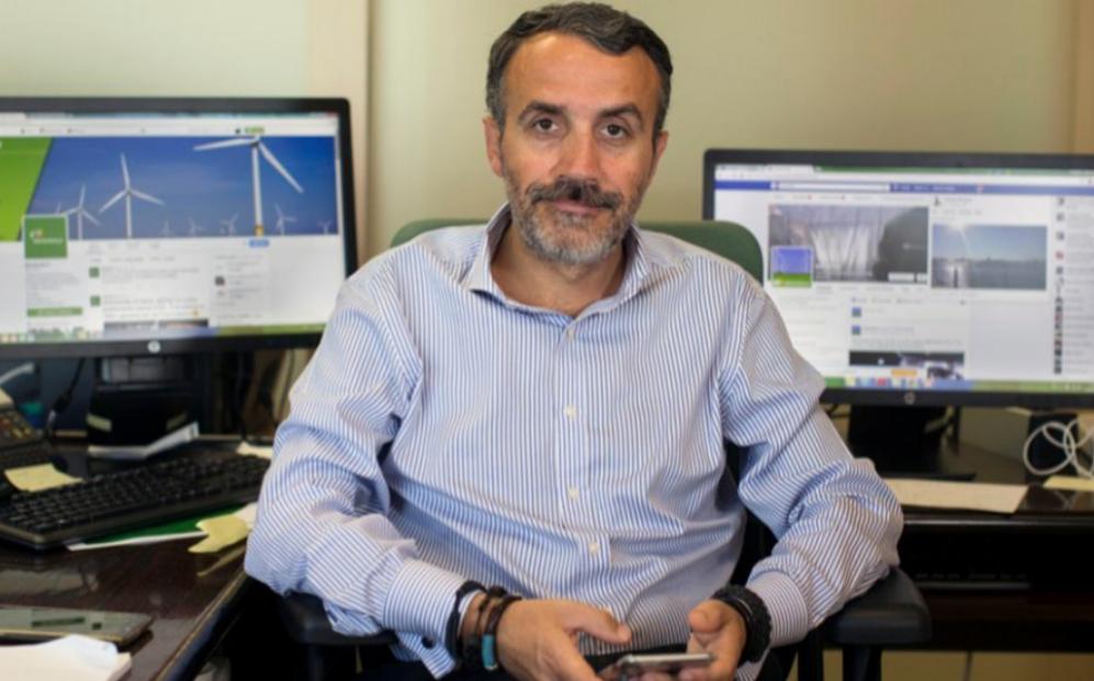Carlos Fernández Guerra: <a...