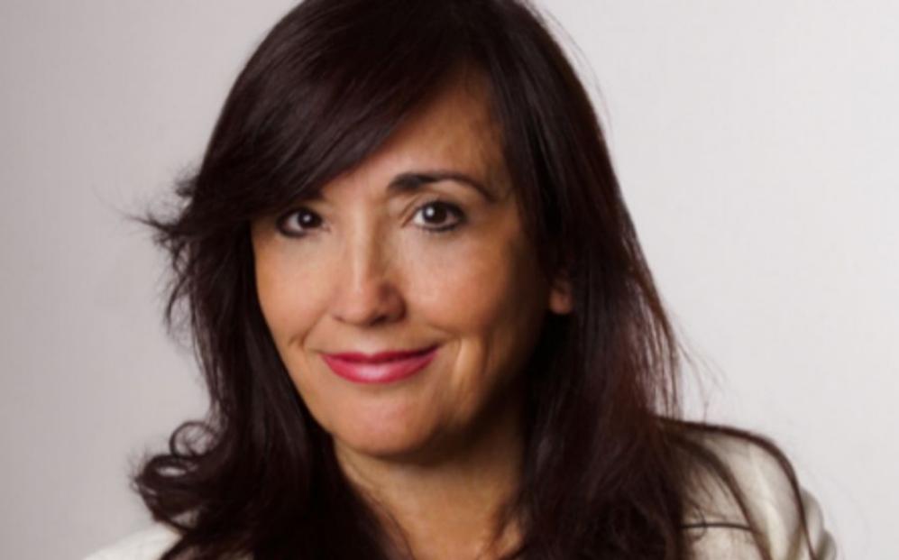 Joana Sánchez: <a...