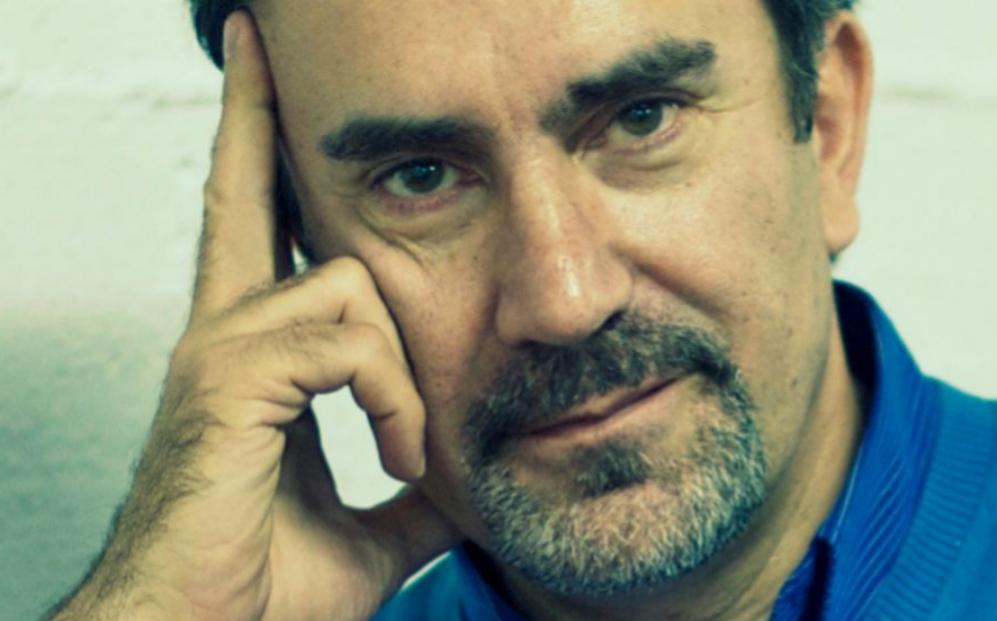 José de la Peña: <a...