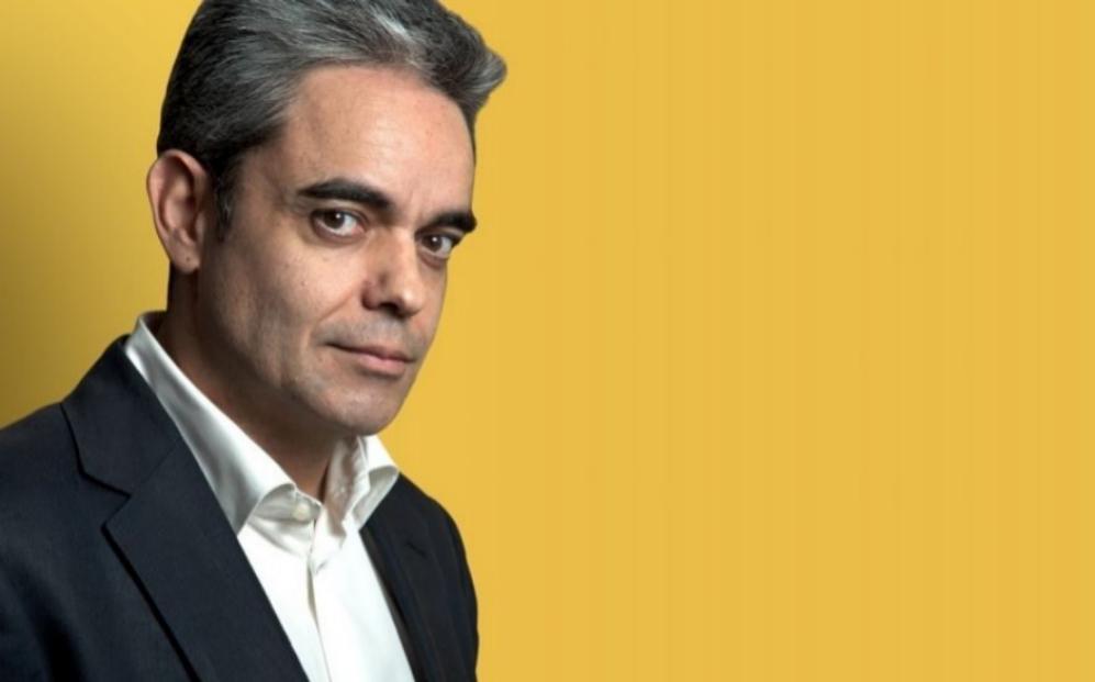 Juan Luis Polo: <a...