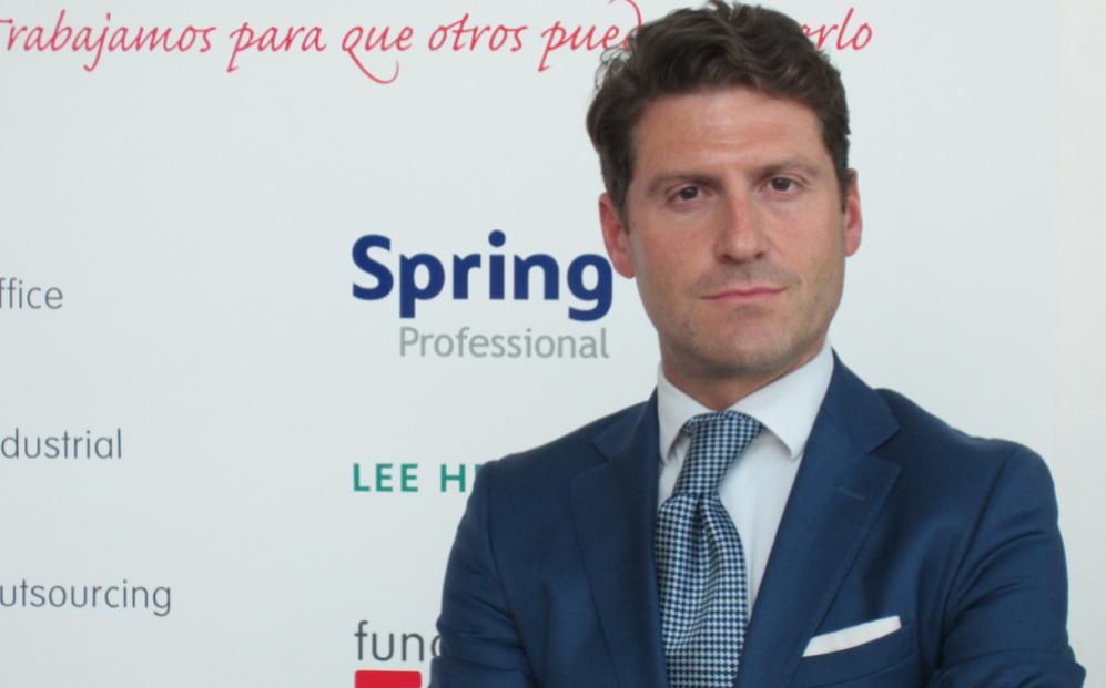 Miguel Bolaños: <a...