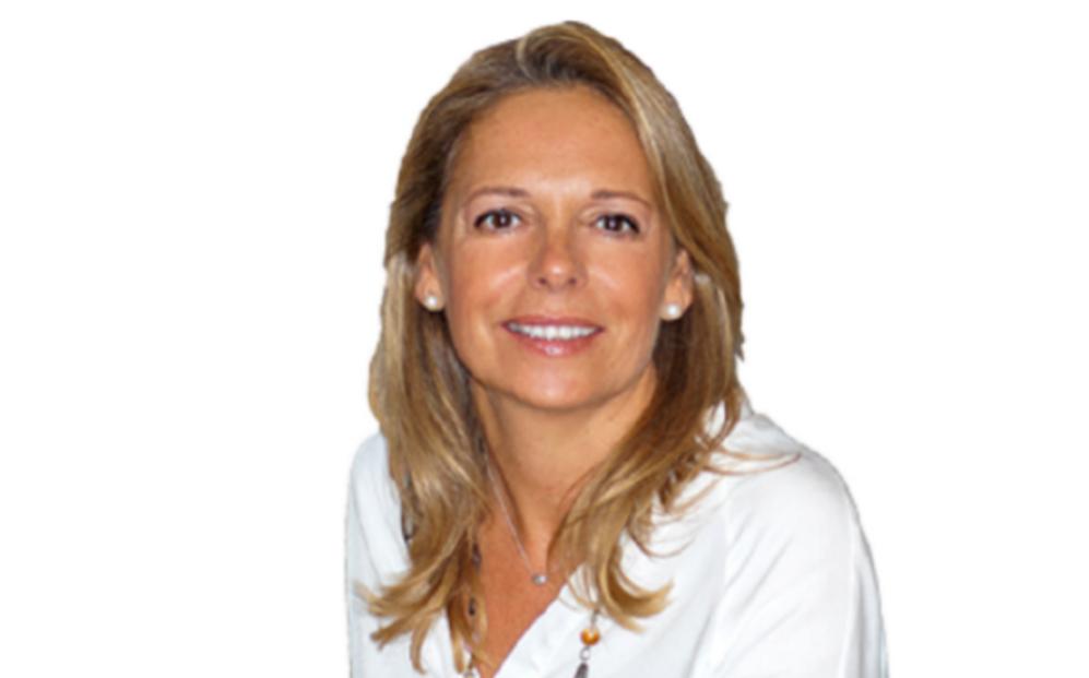Mireia Ranera: <a...