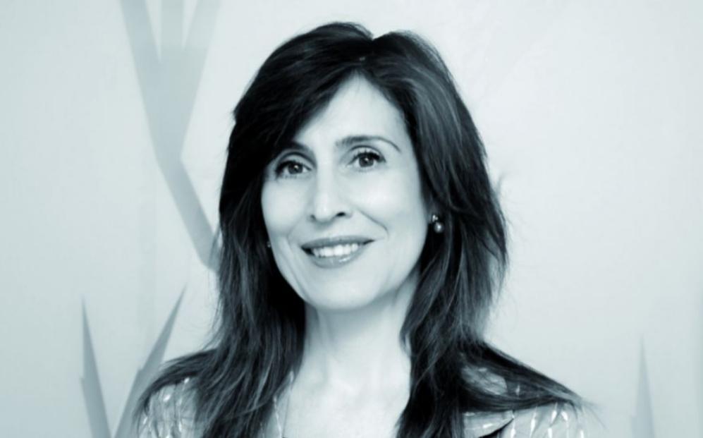 Nuria Vilanova: <a...