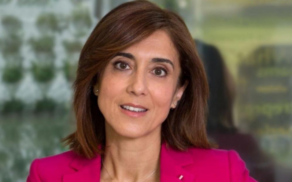 Pilar López: <a...