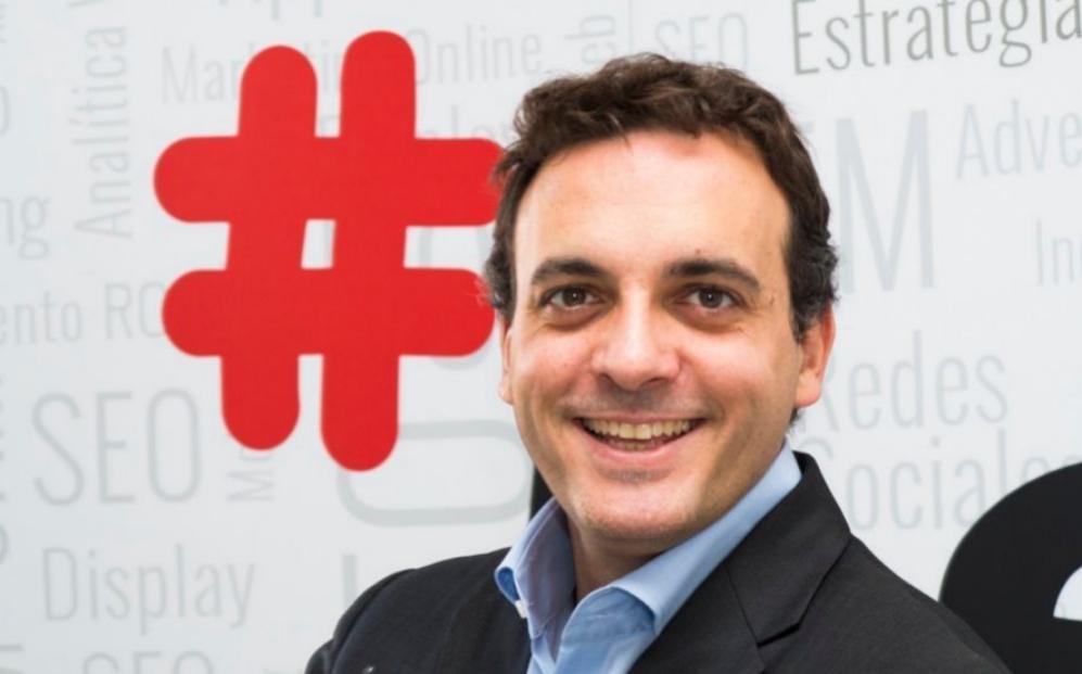 Yago Arbeloa: <a...