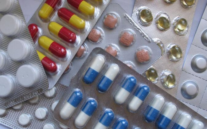 Empleos de farmacéutico certificado en diabetes