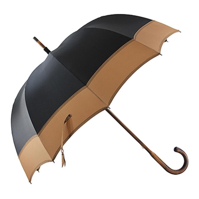 gran descuento mejor servicio precio de calle Por qué un paraguas puede costar 9.500 euros