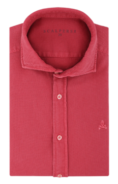 Diez consejos sobre cómo combinar camisas y corbatas 26814d07f33