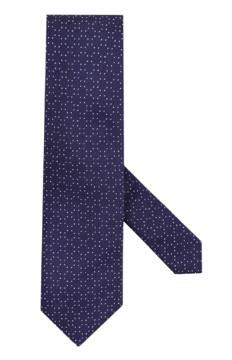 Diez consejos sobre cómo combinar camisas y corbatas d0f3029c2fb