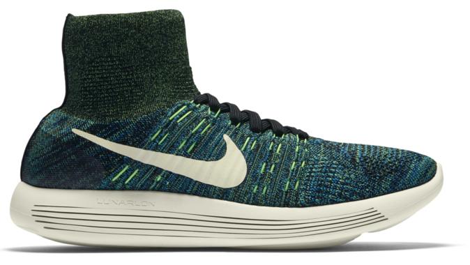 Zapatillas Nike Elite SI color azul | deporvillage