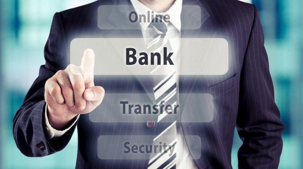 Resultado de imagen de digitalización de la banca