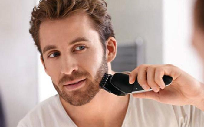 Las 13 cosas sobre la barba y el afeitado que debe saber 6b8f6bf9339b