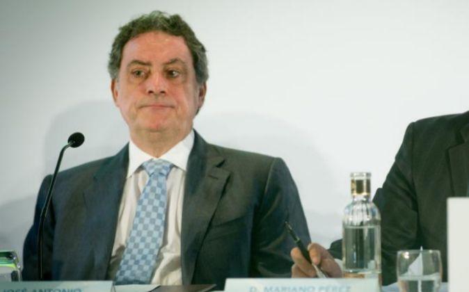 JOSE ANTONIO CASTRO.