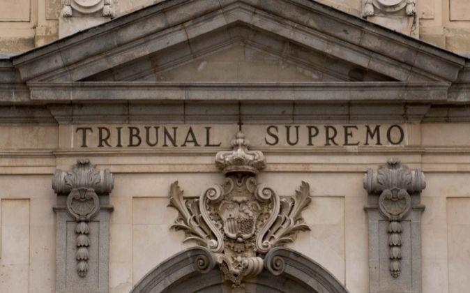 El Supremo desestima las reclamaciones individuales en el seno del ERE...