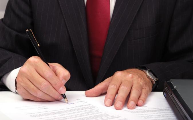 directiva europea contratacion