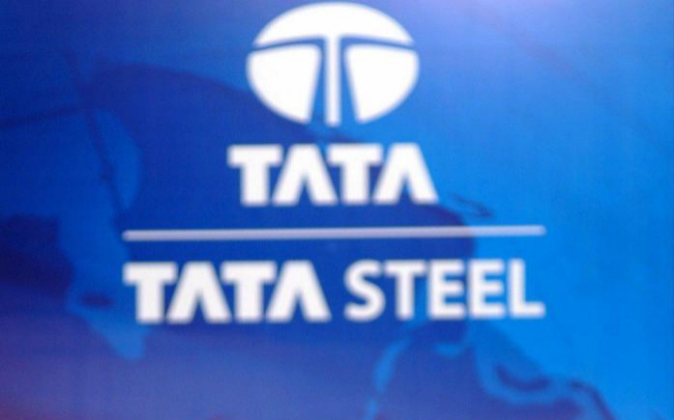 MUM02 MUMBAI (INDIA) 28/8/2008.- Ratan Tata, presidente del grupo...