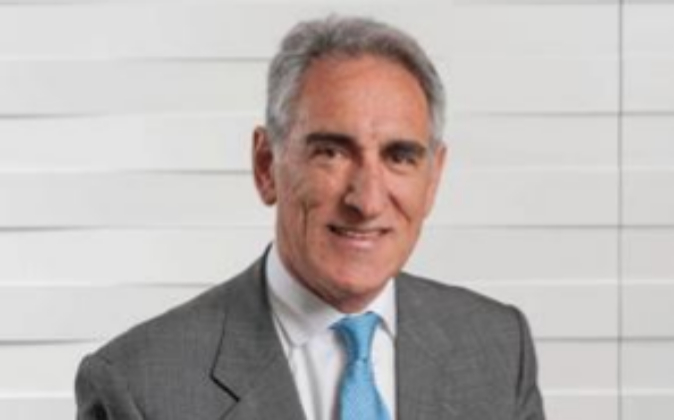 Fernando Lacadena, consejero delegado de Testa.