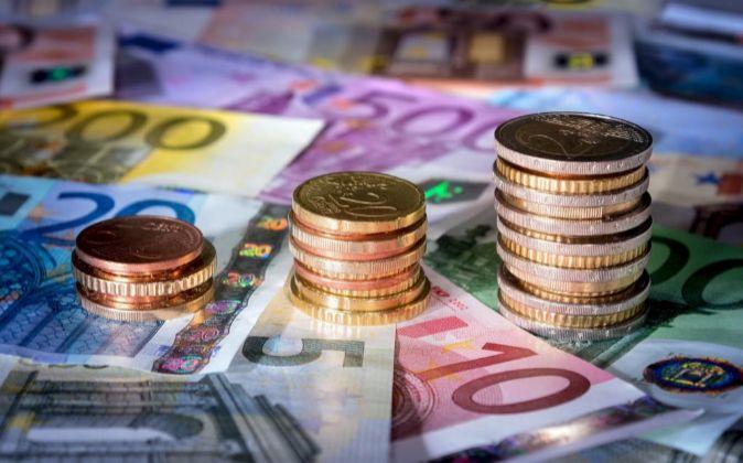 Finlandia lleva meses planteando una renta básica universal, de...