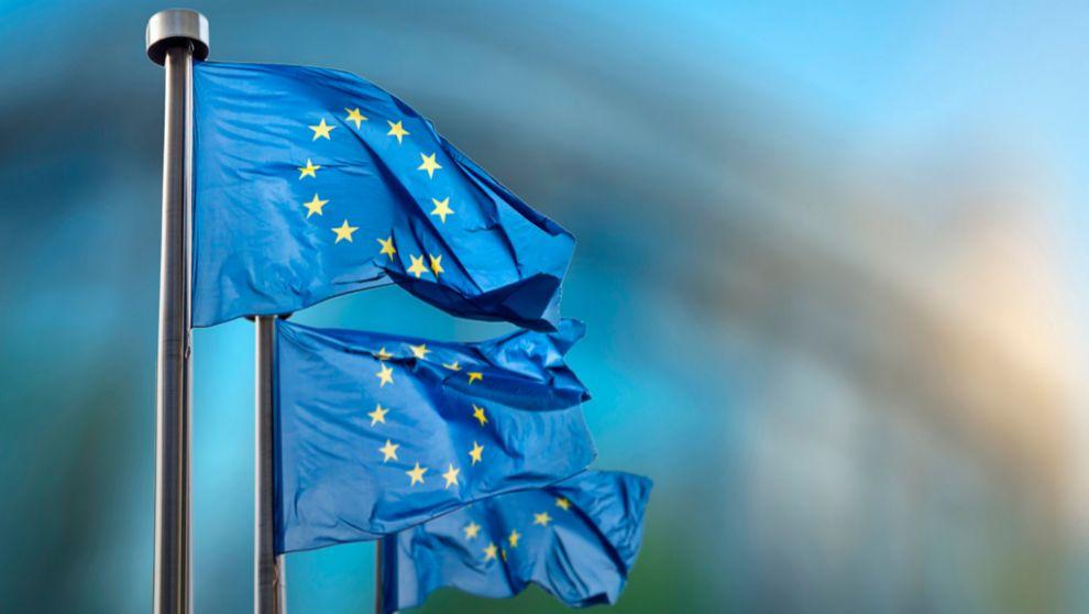 El nuevo marco normativo Solvencia II para todo el negocio asegurador...