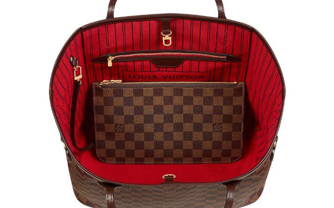 05c655796 ¿Qué bolsos 'vintage' son mejor inversión?