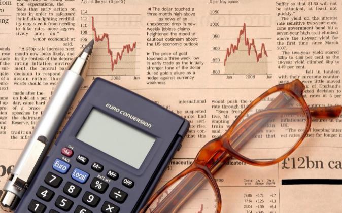 comprobaciones fiscales