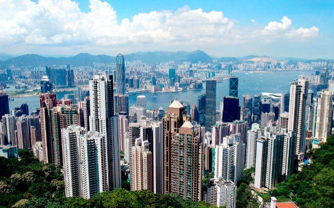 Las empresas del sector turístico pondrán el foco en el turismo...