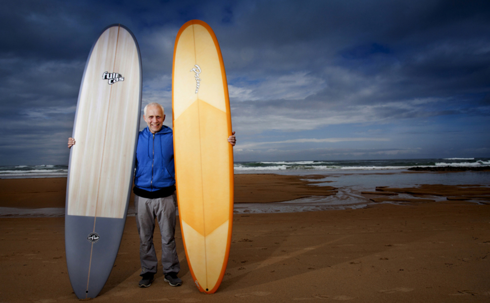 El surf 00b990510d5