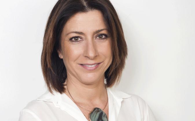 Diana Rodríguez Redondo, socia de laboral de Ashurst España.