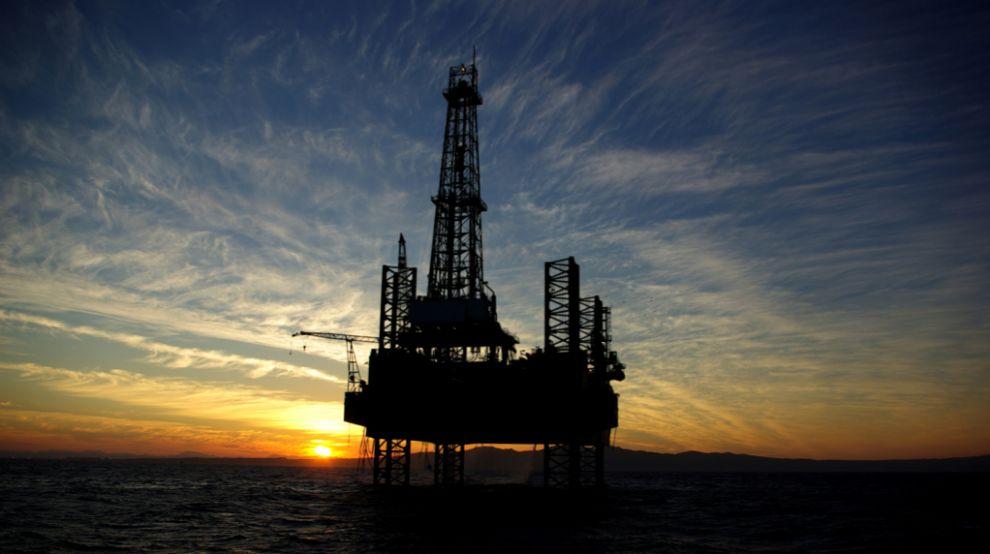 En los últimos años, las petroleras han acumulado una gran cantidad...