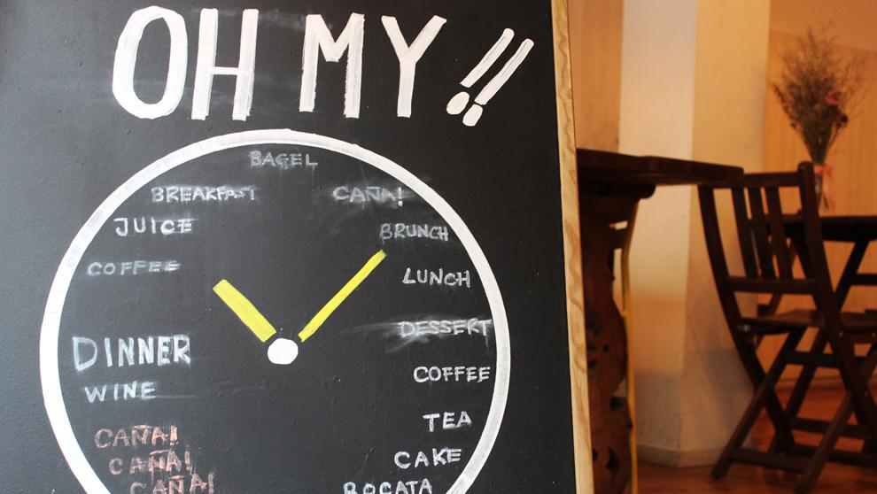 "<a href=""http://tandemrestaurante.com/"" target=""_blank""..."