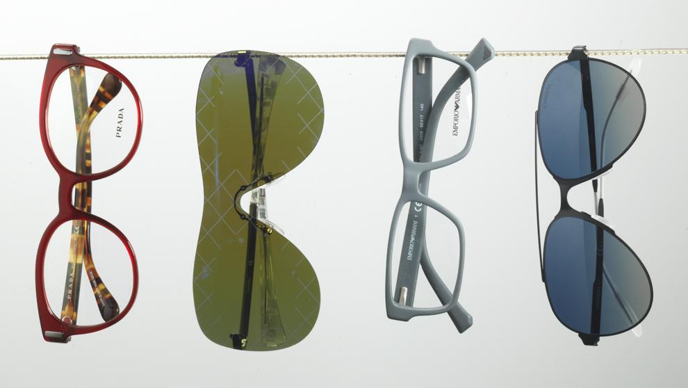dd70163d48 El lucrativo negocio de las gafas