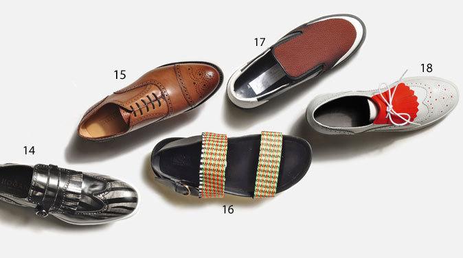Caros Vez Más Comprar Los Lujo Zapatos Cada El Españoles De 0wqZzvxpC