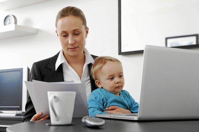 El ordenador familiar sigue siendo una opción actual y acertada