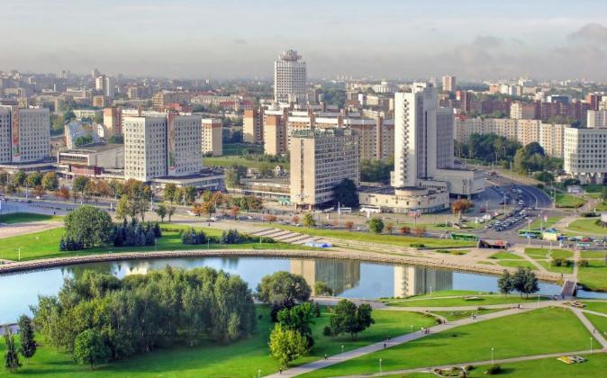 Bielorrusia, la puerta de entrada para las pymes interesadas en Rusia