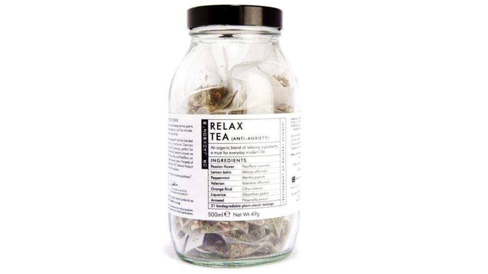 Medicamentos para calmar los nervios del estomago