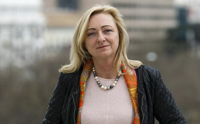 Barbara Kolm