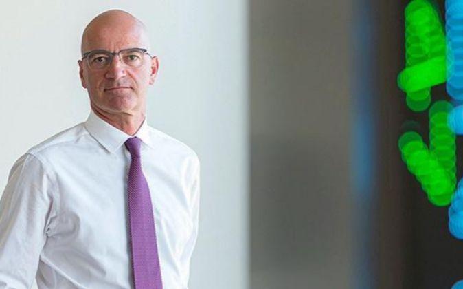 Joachim Fels, asesor económico de Pimco.
