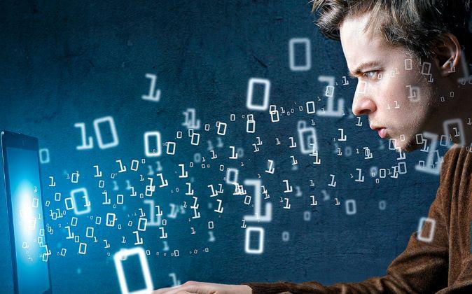 El 95% de las empresas cree que conocer los datos de sus clientes les...