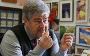 Guillem López Casasnovas, del economista y consejero del Banco de...