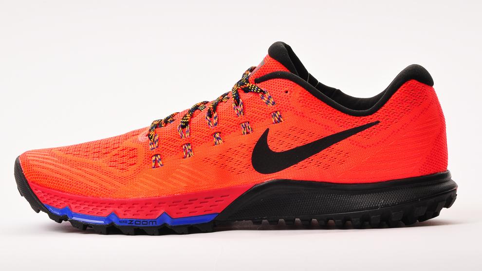 Mejores Para Seis Trail Zapatillas Croos Las De Y Runners 3AL4Rjq5