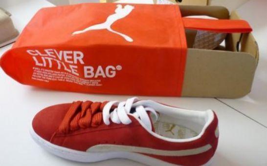 new style 89cb8 53b70 La mina de oro de Adidas, el segundo fabricante de indumentaria deportiva  del mundo después de Nike Inc., es una gama de zapatillas de cuero para  jugar ...