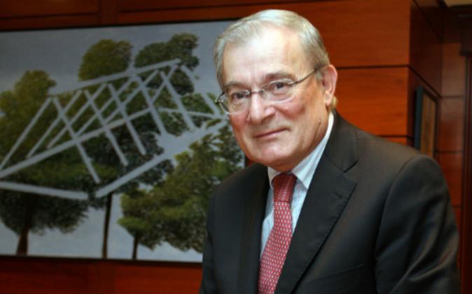 Manuel Azuaga.