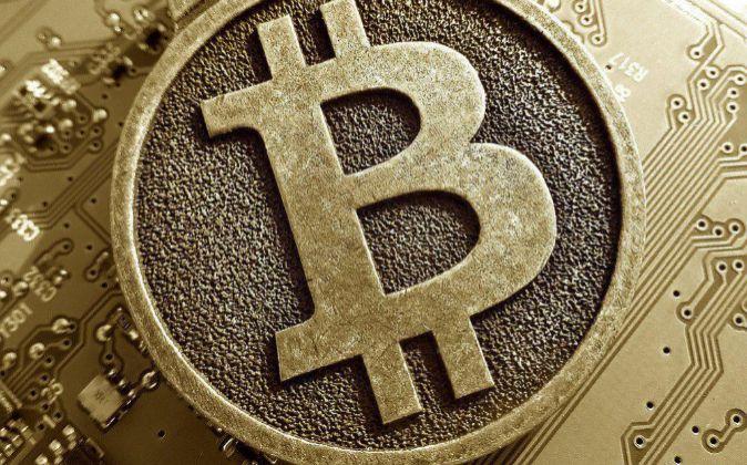 moneda bitcoin