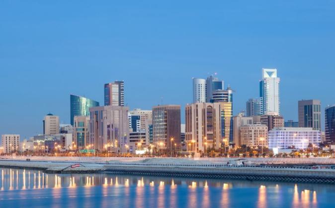 Bahréin ofrece a las pymes los impuestos más bajos del Golfo Pérsico