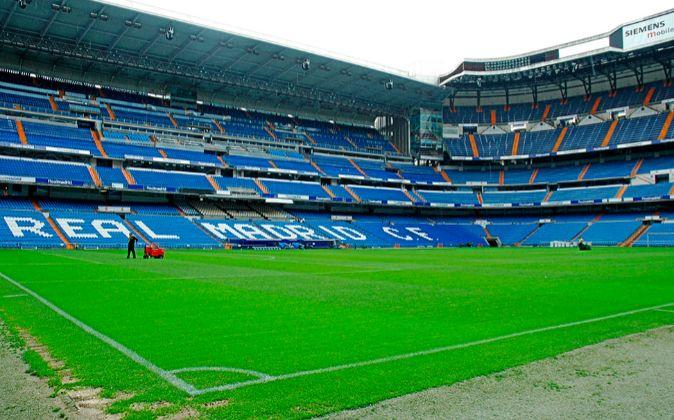 El Santiago Bernabéu volverá a tener los abonos más caros.