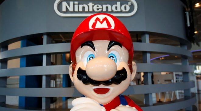 Los investigadores utilizaron el juego  Mario Kart para demostrar que...