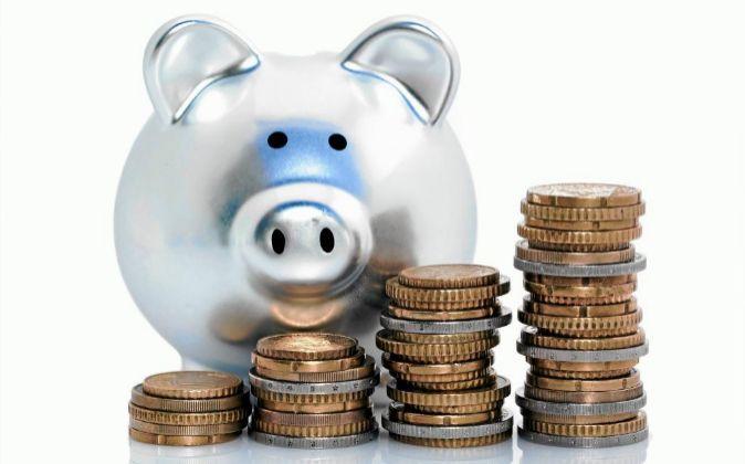 Depósitos a seis meses para todos los ahorradores