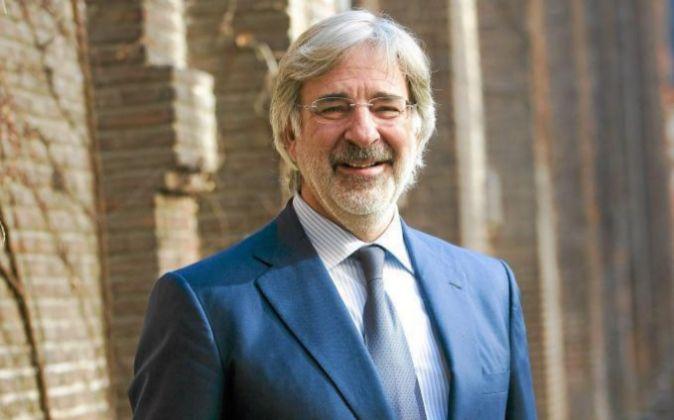 Emilio Cuatrecasas