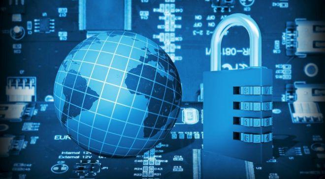 La ciberseguridad es uno de los principales quebraderos de cabeza de...