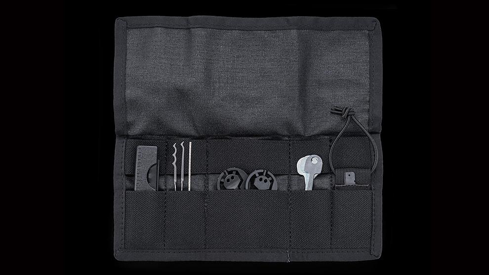 filtro negro filtro de desag/üe protector de desag/üe de ba/ñera tama/ños de drenaje de 3,17 a 4,45 cm Viilich Paquete de 2 atrapapelos